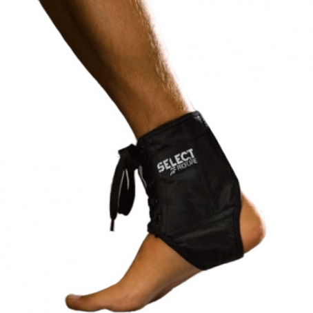 Голеностоп SELECT Ankle Support - Active 562
